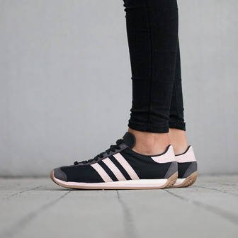 Women's Shoes sneakers adidas Originals Country OG S32203