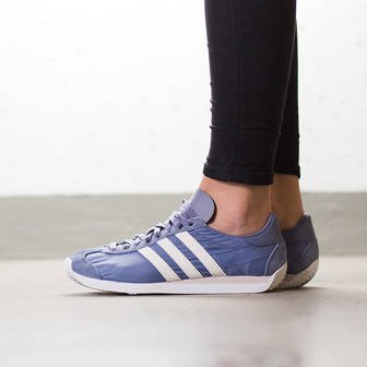 Women's Shoes sneakers adidas Originals Country OG S32204