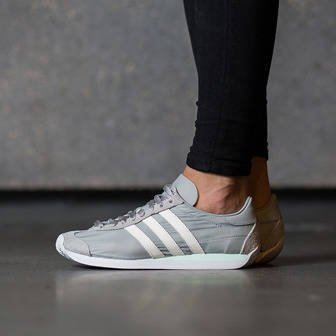 Women's Shoes sneakers adidas Originals Country OG S32205