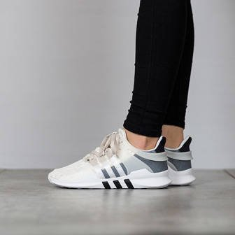 Women's Shoes sneakers adidas Originals Equipment Support Adv BA7593