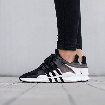 Women's Shoes sneakers adidas Originals Equipment Support Adv BB1359