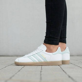 Women's Shoes sneakers adidas Originals Gazelle BB0660