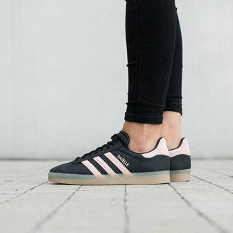 Women's Shoes sneakers adidas Originals Gazelle BB0661