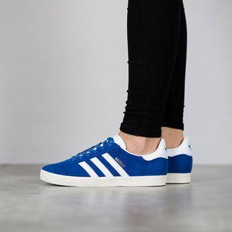 Women's Shoes sneakers adidas Originals Gazelle BB2501