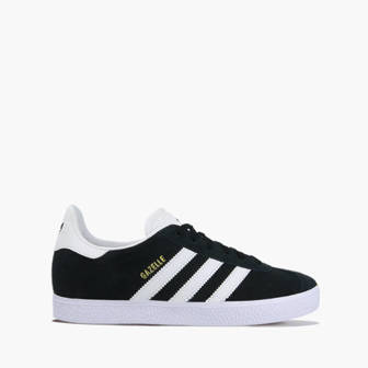 Women's Shoes sneakers adidas Originals Gazelle BB2502