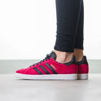 Women's Shoes sneakers adidas Originals Gazelle BB5488