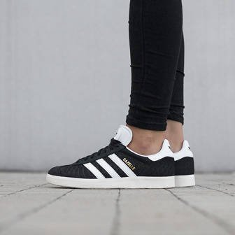 Women's Shoes sneakers adidas Originals Gazelle S76025