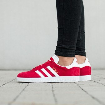Women's Shoes sneakers adidas Originals Gazelle S76228