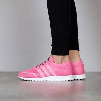 Women's Shoes sneakers adidas Originals Los Angeles BB2467