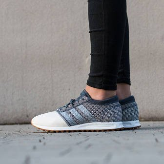 Women's Shoes sneakers adidas Originals Los Angeles S31525