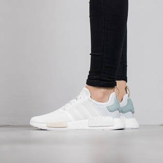 Women's Shoes sneakers adidas Originals Nmd_R1 BY3033