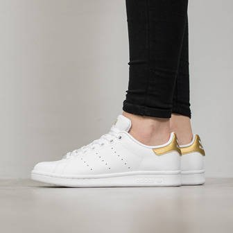 Women's Shoes sneakers adidas Originals Stan Smith BB0209