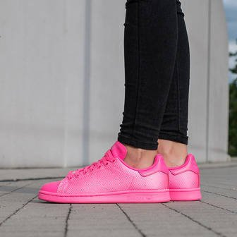 Women's Shoes sneakers adidas Originals Stan Smith BB4997