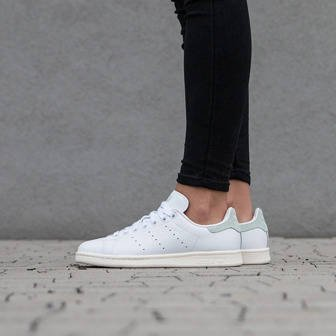 Women's Shoes sneakers adidas Originals Stan Smith BB5047