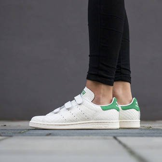 Women's Shoes sneakers adidas Originals Stan Smith CF S32171