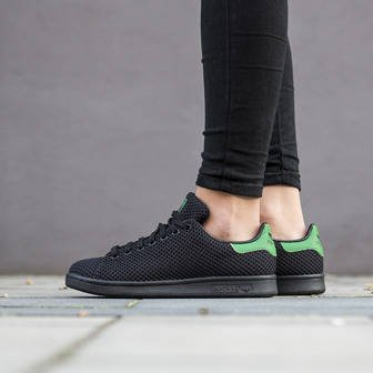Women's Shoes sneakers adidas Originals Stan Smith CK S80503