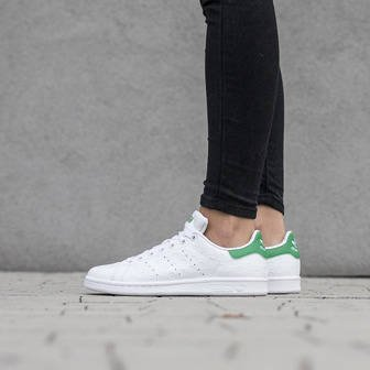 Women's Shoes sneakers adidas Originals Stan Smith S32262