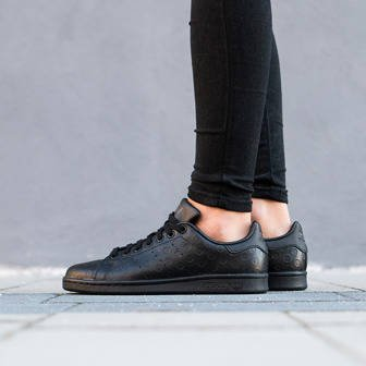 Women's Shoes sneakers adidas Originals Stan Smith S32263