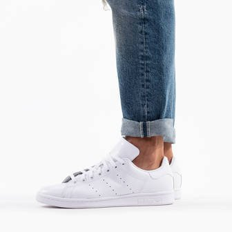 Women's Shoes sneakers adidas Originals Stan Smith S75104