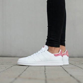 Women's Shoes sneakers adidas Originals Stan Smith S76664