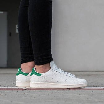 Women's Shoes sneakers adidas Originals Stan Smith S76665