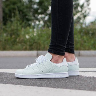 Women's Shoes sneakers adidas Originals Stan Smith S76666