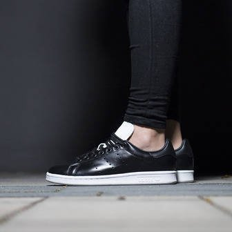Women's Shoes sneakers adidas Originals Stan Smith S80018