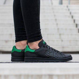 Women's Shoes sneakers adidas Originals Stan Smith S80022