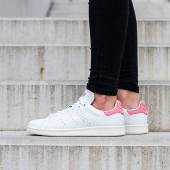 Women's Shoes sneakers adidas Originals Stan Smith S80024