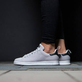 Women's Shoes sneakers adidas Originals Stan Smith S80046