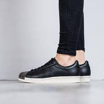 Women's Shoes sneakers adidas Originals Superstar 80s 3D Metal Toe BB2033