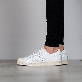 Women's Shoes sneakers adidas Originals Superstar 80s BB2056