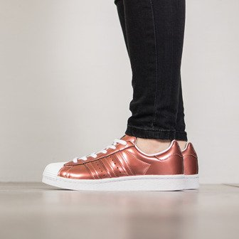 Women's Shoes sneakers adidas Originals Superstar Boost BB2270