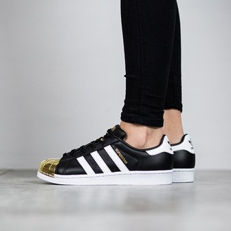 Women's Shoes sneakers adidas Originals Superstar Metal Toe BB5115