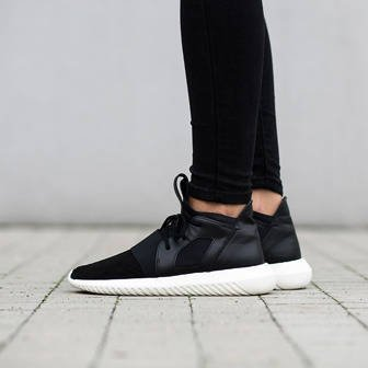 Women's Shoes sneakers adidas Originals Tubular Defiant S75897