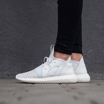 Women's Shoes sneakers adidas Originals Tubular Defiant S80486