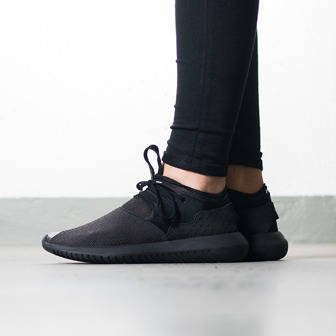 Women's Shoes sneakers adidas Originals Tubular Entrap BA8640
