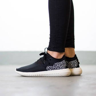 women 39 s shoes sneaker adidas originals tubular runner. Black Bedroom Furniture Sets. Home Design Ideas