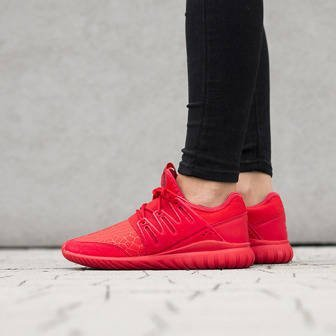 Women's Shoes sneakers adidas Originals Tubular Radial Junior S81920