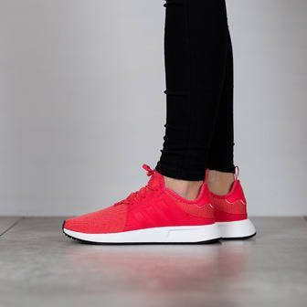 Women's Shoes sneakers adidas Originals X_PLR BB2579