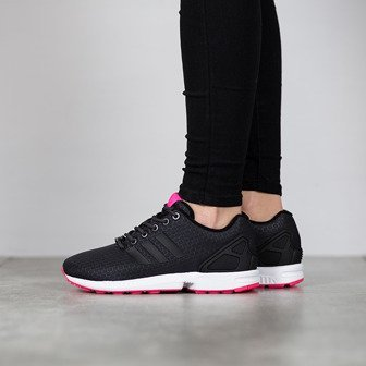 Women's Shoes sneakers adidas Originals ZX Flux BB2254