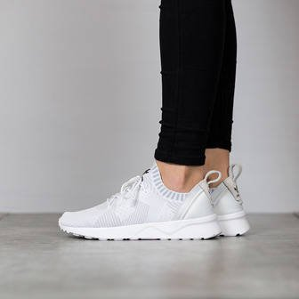 Women's Shoes sneakers adidas Originals Zx Flux Adv Virtue BB2306