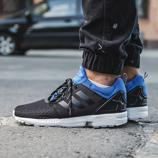 promo code 29b4b 2374a ... promo code for adidas zx flux nps d0712 ae716