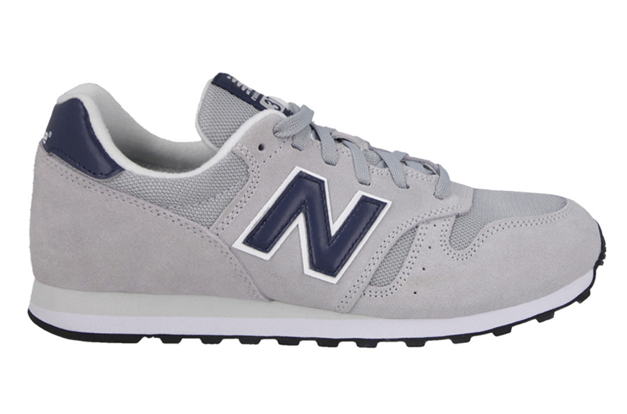 buy new balance 373 grey