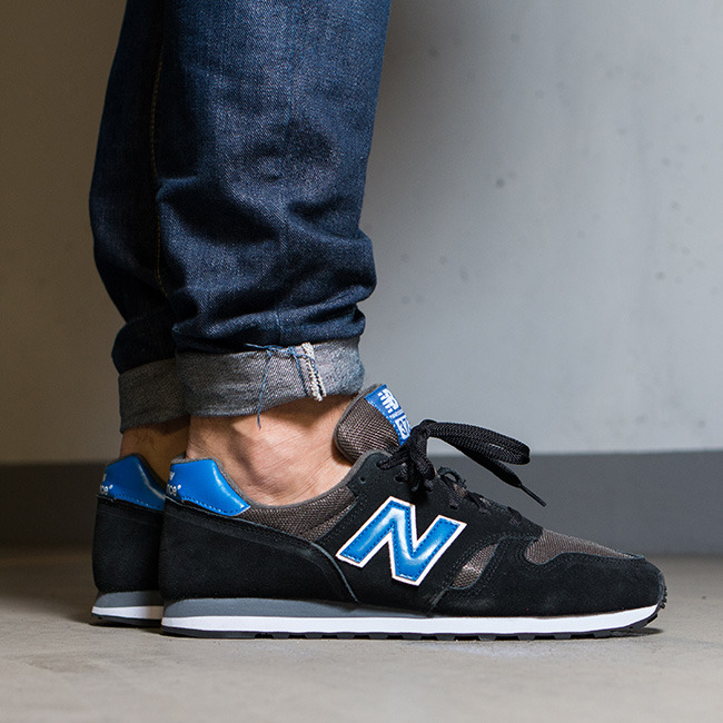 new balance ml373 sneaker