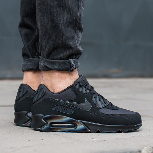 nike air max 90 essential sneakers