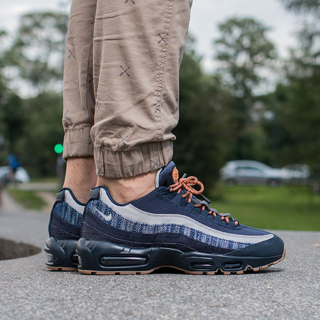 air max 95 denim