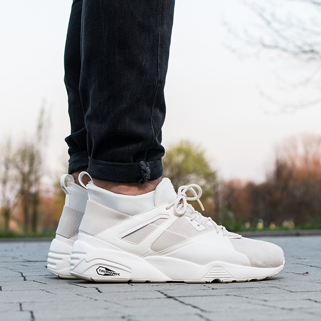 2517beed736ad Buy puma blaze of glory pink men,puma white shoes for men,Fine ...