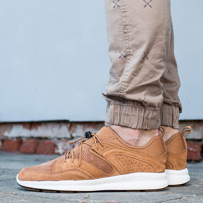 Shop Men Shoes Outlet from the Official Reebok Store. Free Shipping on all orders over $ Shop Today!