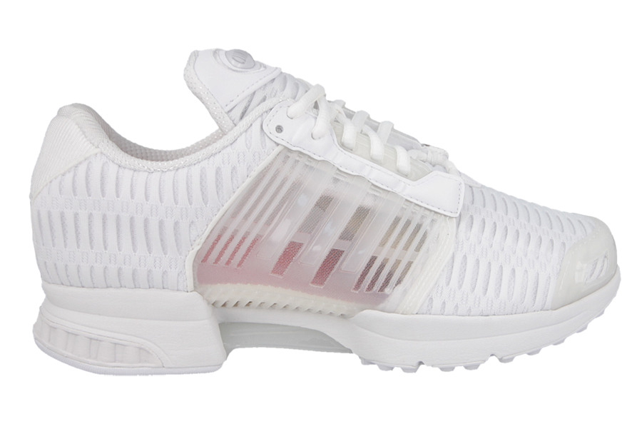 adidas climacool adiprene running shoes